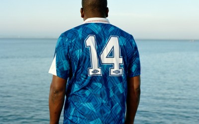 Patta_Umbro_06 (Medium)